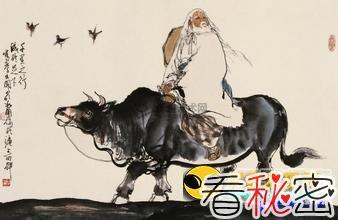 盘点:中国古代四大离奇的未解之谜