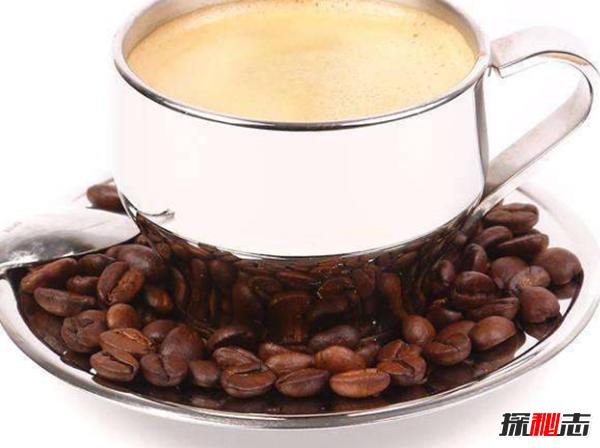 全世界多少人喝咖啡?咖啡消费最多的10个国家