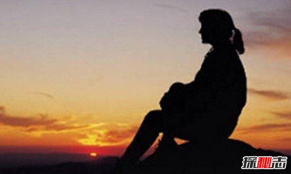 问题青年有哪些表现?青少年面临的10个社会问题