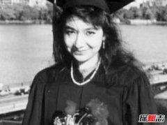 """""""基地之母""""阿菲娅·西迪基 MIT毕业涉嫌策划爆炸被逮捕"""