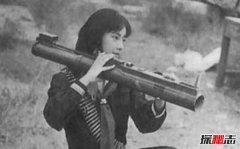 日本赤军女皇重信房子 日本左翼运动的领导人