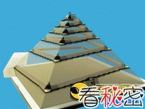 揭金字塔搬运之谜:用潮湿沙子减摩擦