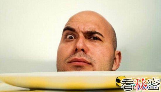 人体未解之谜:砍下的头颅仍有意识?