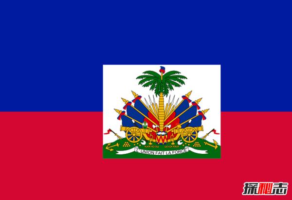 海地共和国吃土真的吗?揭秘海地人的十大生活现状