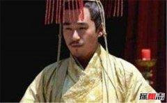唐朝皇帝李温是薛平贵?薛平贵和李温都是真正存在的吗