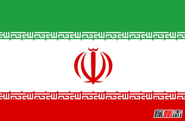 伊朗局势2018安全吗?伊朗人民十大生活现状