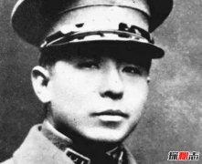 张学良放弃东三省真相 东北军为什么不抵抗