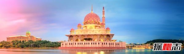 移民马来西亚我后悔了?马来西亚家庭十大真实生活