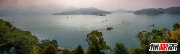 台湾为什么地震频繁?2018台湾的十大真实现状