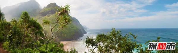 什么时候去夏威夷好?夏威夷旅游十大介绍