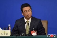 中国十大名嘴排行 第一直言快语现在很少出现