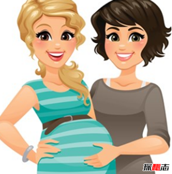 生小孩死亡率高吗?孕妇必懂的十大生产知识