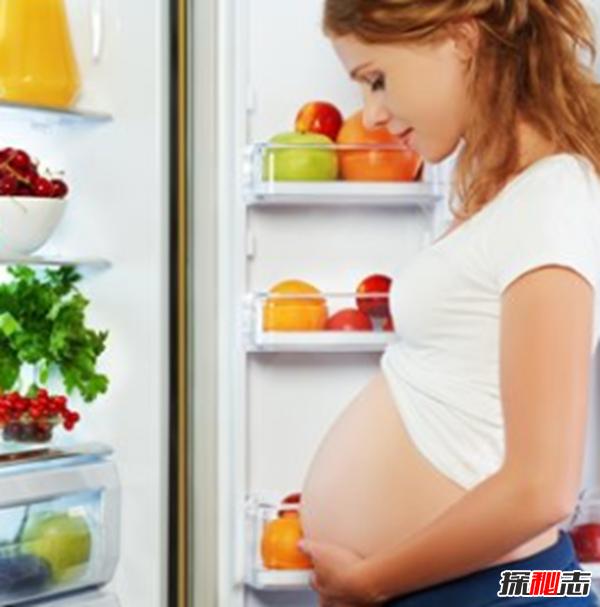 一旦怀孕会有什么反应?孕妇前三个月须知大全
