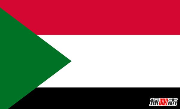 苏丹这个国家安全吗?苏丹2018年十大最新消息