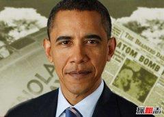 奥巴马还可以当总统吗?美国前总统奥巴马现状