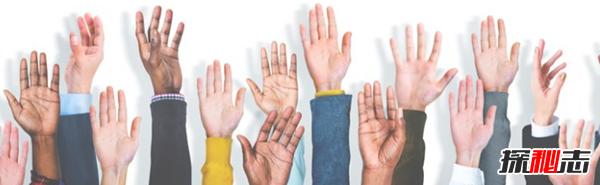 锻炼左手能提高智商么?左撇子的十大优势与劣势