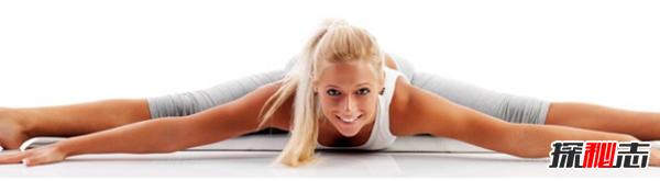 最大的骗局就是瑜伽?瑜伽的十大好处及坏处