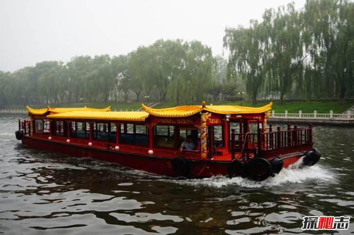 清水河图片