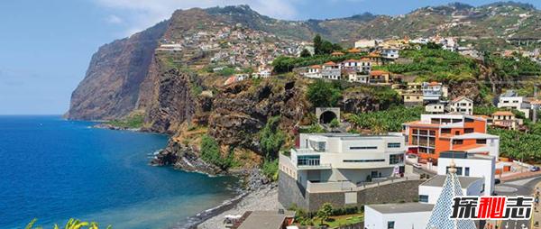 葡萄牙为什么这么穷?葡萄牙旅游十大必须知道的事情