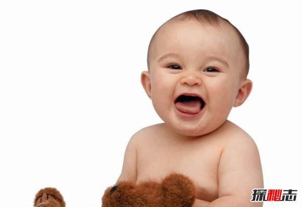 刚出生的婴儿怎么照顾?新生儿护理十大基本常识