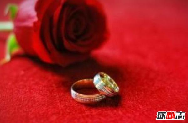 婚姻的十大本质和残酷真相 考虑结婚的赶紧看看!