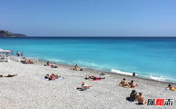 日光浴能防癌还是致癌?日光浴的十大好处和坏处