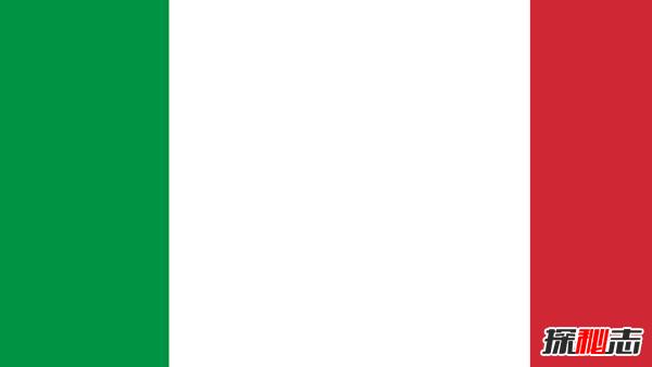去意大利旅游安全吗?关于意大利十个有趣的事实