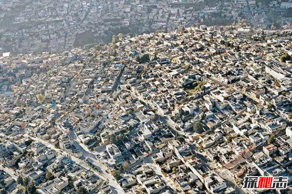 墨西哥为什么这么乱?墨西哥旅游该知道的十大事情