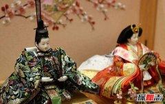 日本人形娃娃诡异事件揭秘 灵异事件频发小心为上