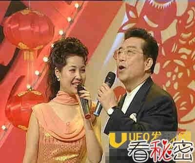解密李双江怎么满足梦鸽:竟把小27岁女徒弟变老婆