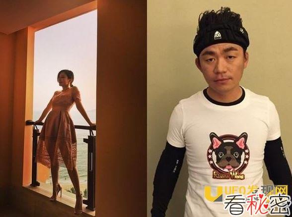 王宝强新女友是谁,真实女友竟是这个人