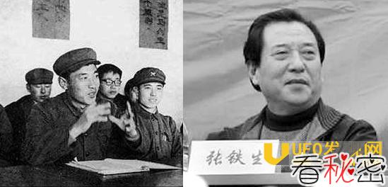 白卷英雄张铁生近况曝光:张铁生妻子董礼平