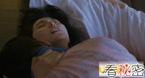 范冰冰李晨床上照片曝光,床上竟是如此淫荡!