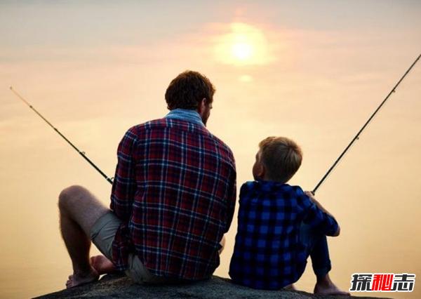 新手怎么才能钓到鱼?钓鱼入门十大基本知识