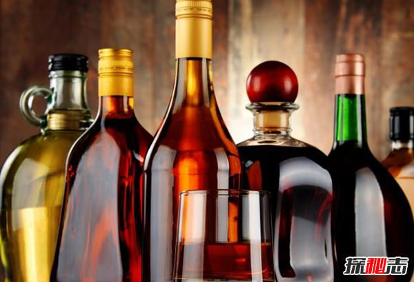 酒精有什么作用?酒精的十大好处和坏处