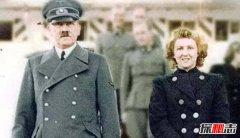 二战纳粹超自然研究 秘密僵尸实验真实性存疑
